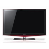 Product Image - Samsung LN40B650