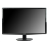 Product Image - Acer S231HL