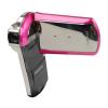Product Image - Sanyo VPC-CS1