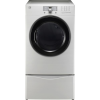 Product Image - Kenmore 80272