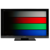 Product Image - Sony Bravia KDL-40EX400