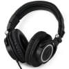 Product Image - Audio-Technica ATH-M50