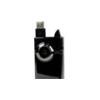 Product Image - Pure Digital Flip MinoHD
