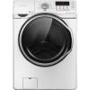 Product Image - Samsung WF431ABP