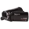 Product Image - Panasonic HDC-SD20