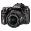 Product Image - Pentax K-5 IIs