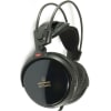 Product Image - Audio-Technica ATH-A700