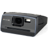 Product Image - Polaroid Z340