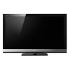 Product Image - Sony Bravia KDL-32EX700