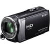 Product Image - Sony  Handycam HDR-CX210