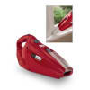 Product Image - Dirt Devil BD10045RED Accucharge Technology