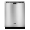 Product Image - Whirlpool  Gold WDF750SAYM