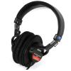 Product Image - Sony MDR-V6