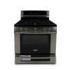 Product Image - Electrolux EI30GF35JS
