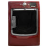 Product Image - Maytag Maxima MED6000XR
