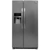 Product Image - Frigidaire Gallery FGHS2655PF