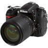 Product Image - Nikon D7000