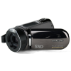 Product Image - Samsung HMX-H106