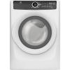 Product Image - Electrolux EFME417SIW