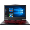 Product Image - Lenovo Legion Y520 (16GB RAM, 2TB HDD + 256GB SSD)
