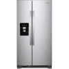 Product Image - Whirlpool WRS325SDHZ