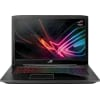 Product Image - Asus Republic of Gamers Strix Scar Edition
