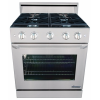 Product Image - Dacor Distinctive DR30GSNG