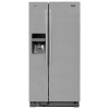 Product Image - Maytag MSF21D4MDM