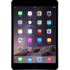 Product Image - Apple iPad mini 3