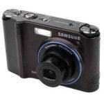 Samsung nv40 105997