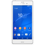 Sony psnyna xz3d6603wh main v786
