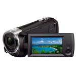 Sony psnyna hdrcx405%7eb main v500