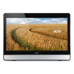 Acer ft200hql bmjj