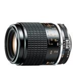 Nikon micro nikkor 105mm f:2.8