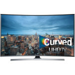 Un78ju7500fxza curved 4k uhd led 3d smart tv
