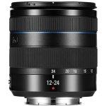 Samsung 12 24mm f:4 5.6 nx
