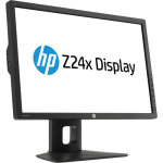 Hp dreamcolor z24x