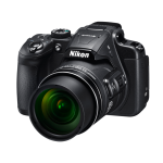 Nikon b700 vanity