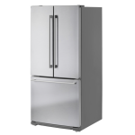 Every Ikea Dishwasher Fridge Oven Range Cooktop And