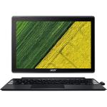 Aspire switch 3 laptop sw312 31 p946