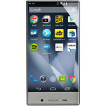 Sharp aquos crystal review vanity