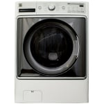 Kenmore 41072 1 front