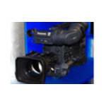 Panasonic ag hpx300 vanity120