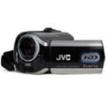 Jvc gz mg255 vanity 120