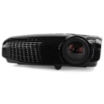 Product Image - Optoma GT720
