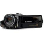 Canon hf11 vanity 120x70