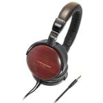 Audio technica ath esw9 107153
