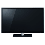 Toshiba 55vx700 cinema series led hdtv  f