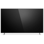 Vizio m70 c3 4k uhd smart tv