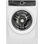 Best Washing Machines And Dryers Of 2016 Reviewed Com Laundry
